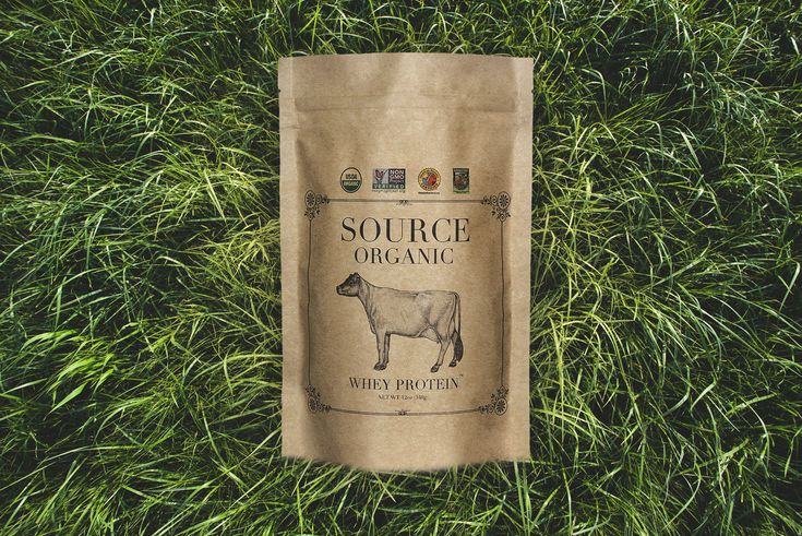 https://www.organicnewsroom.com/wp-content/uploads/2017/01/norcal-organic-whey-protein-powder.jpg  Review: NorCal Organic Whey Protein Powder - https://www.organicnewsroom.com/norcal-whey-protein-powder/  NorCal Organicis a gem of a company producing some of the best whey protein powder products on the market today. NorCal goes so far above and beyond the typical protein powder manufacturer, in terms of quality, that it's hard to even bring them down for compariso