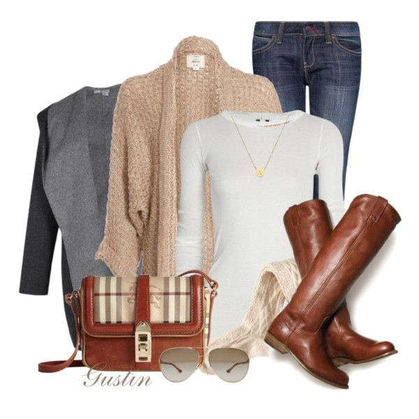 Casual Outfit: Boots Outfits, Fall Fashion Trends 61 Jpg, Style, Fall Outfits 31, Frye Boots, Fashionista Trends, Casual Outfits, Fall Winter