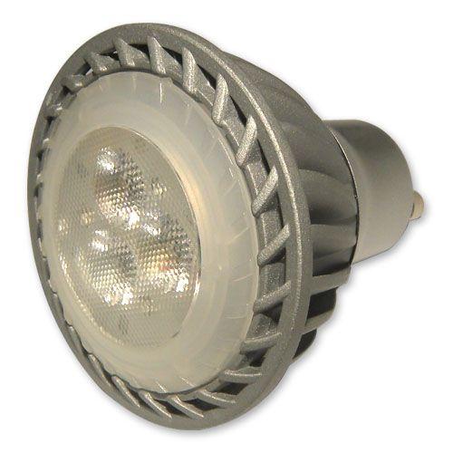 http://www.mylight.fr/ampoules_led/led_gu_10_45W