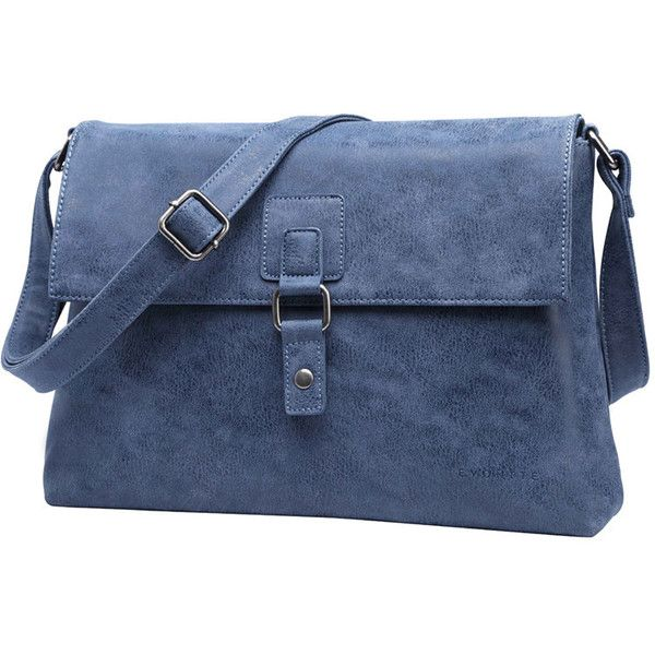 Best 20  Navy handbags ideas on Pinterest
