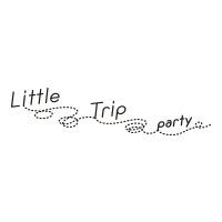 PLST - Little Trip Party -  http://www.plst.co.jp/party/
