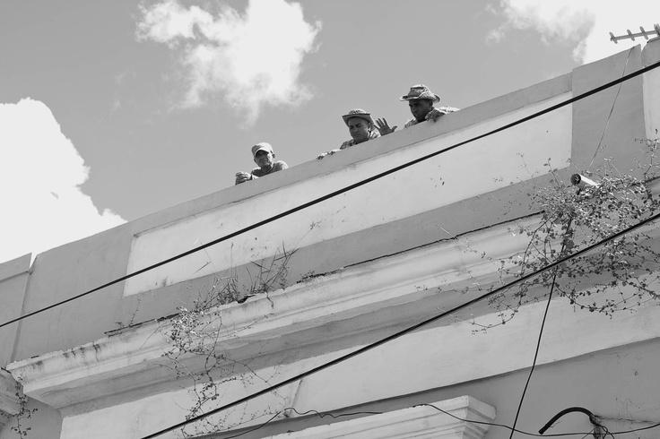 roof/MariuszChudy