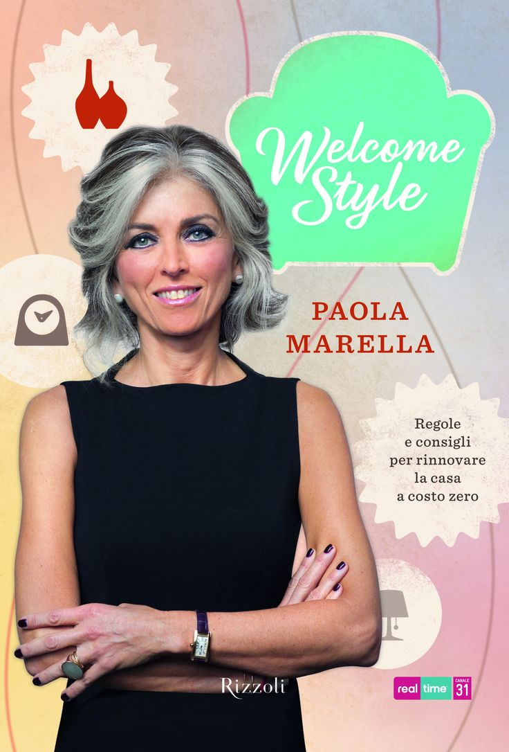 17 best images about paola marella on pinterest home for Marella paola