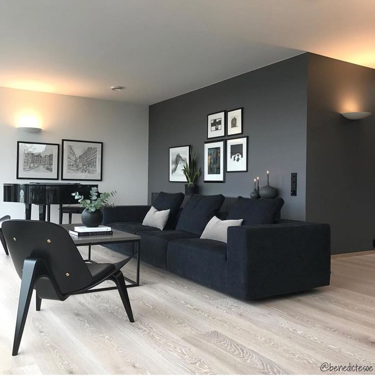13 best Heizung images on Pinterest | Living room, Radiators and ...