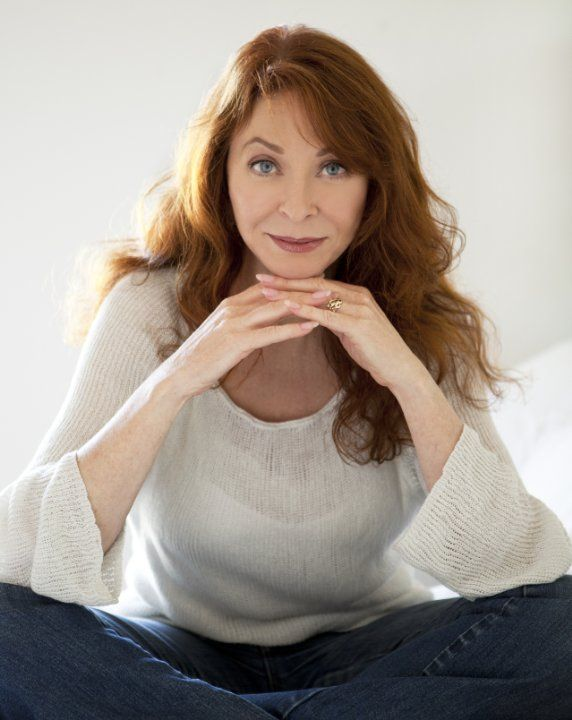 Cassandra Peterson photos, including production stills, premiere photos and other event photos, publicity photos, behind-the-scenes, and more.