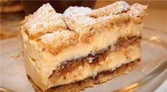 Vă prezentăm o rețetă de tort delicios cu cremă de lămâie, la prepararea căruia nu veți folosi nici un gram de făină. Este un desert special, fin și aromat. Are un gust bogat de ciocolată și alune, cu o notă intensă și proaspătă de lămâie. Este un tort ce poate fi preparat la orice sărbătoare. …