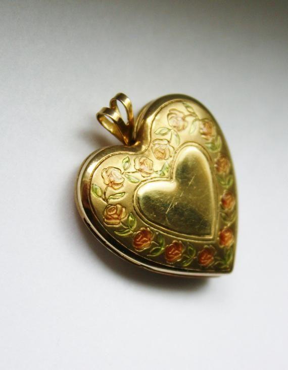 Rose Pearl,Antique Brass Link NecklaceVintage Rose Pearl /& Antique Bronze Necklace SetRose Pearl,Brass BraceletRose Pearl Brass Earrings