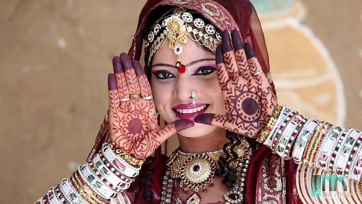 Rajasthani Dance | Marwadi dance | Rajasthan women dance | e-rajasthan.com
