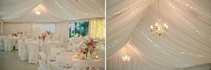 Coolibah Downs marquee - Figtree pictures goldcoastweddingphotographer055