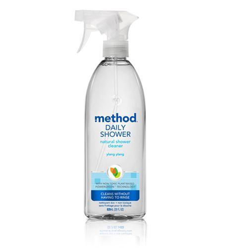 Best 25+ Daily Shower Cleaner Ideas On Pinterest | Daily Shower Spray,  Daily Shower Cleaner Diy And Daily Dawn