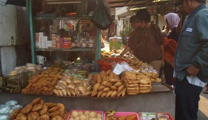 Lezat dan Pedasnya Wisata Kuliner Surabaya
