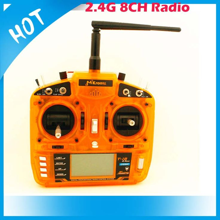 2.4GHz 8 channel transmitter with three position flap Mkron orange digital proportional radio controller   Tag a friend who would love this!   FREE Shipping Worldwide   Get it here ---> https://shoppingafter.com/products/2-4ghz-8-channel-transmitter-with-three-position-flap-mkron-orange-digital-proportional-radio-controller/