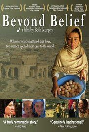 Beyond Belief 2007 Film. Susan Retik and Patti Quigley are two ordinary soccer moms living in the affluent suburbs of Boston until tragedy strikes. Rather than turning inwards, grief compels these women to focus on...
