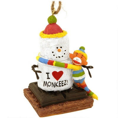 595 best S'Mores Ornaments images on Pinterest   Glass ornaments ...