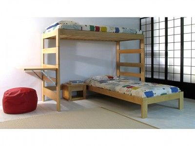 beds for girls 14 best high sleeper beds images on bunk beds 11773