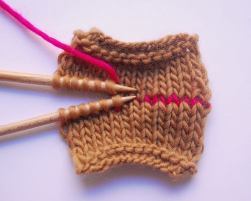 Crochet Kitchener Stitch : ... PARA CHICHILIA on Pinterest Free pattern, Cable and Crochet flowers