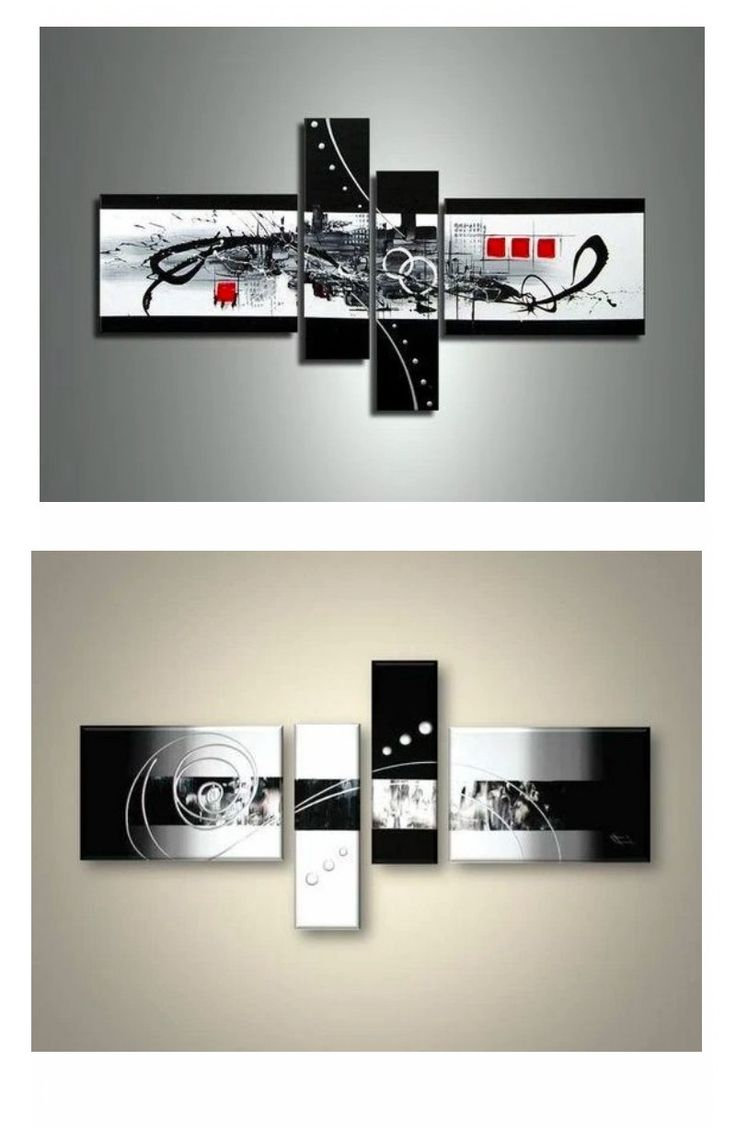 80 inch wall art black and white art 72 inch