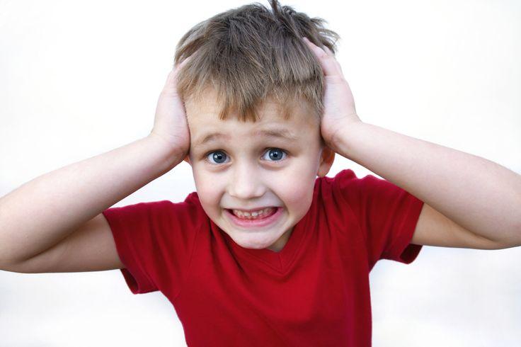 ESTRÉS EN LA NIÑEZ aumenta el riesgo de problemas cardíacos y diabetes en la adultez | Por: @linternista - http://medicinapreventiva.info/generalidades/22665/estres-en-la-ninez-aumenta-el-riesgo-de-problemas-cardiacos-y-diabetes-en-la-adultez-por-linternista/ - Se sigue reconociendo que los acontecimientos que sufrimos de niños tienen un gran impacto sobre nuestra salud futura. Según una investigación que aparece en Journal of the American College of Cardiology, los ni�
