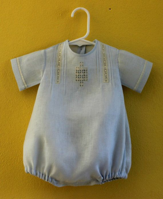 119 Best Images About Boy Heirloom Clothing On Pinterest