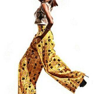 ♤FASHION-IN-FLUX♤   #Designer: @YemiSan #Brand: @Stylenspire  #Model: @IttyBitty_Rae @LModelz  #Stylist: @YoursInFashion  #MUA: @GiftsFromAGoddess #Platform: @EllementsMagazine  #Phog: @AlbrackenPhotography ❤#ShopSTYLEnspire