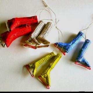 92 best paper clips images on Pinterest  Paper clip Creative