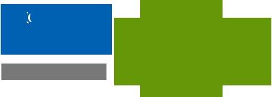 Hidroponica logo