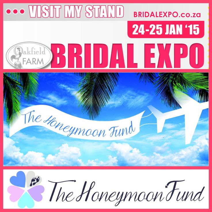 Join us the expo for our debut :)