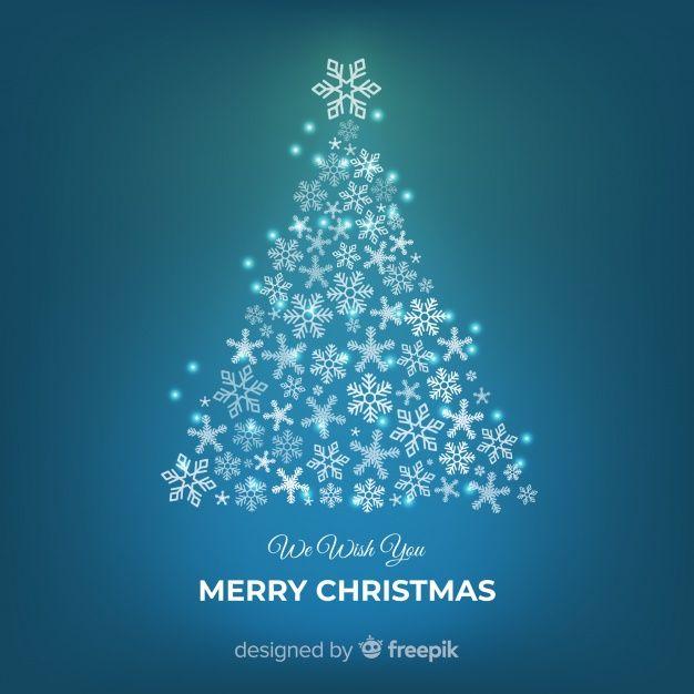 Download Elegant Christmas Tree Background Made Of Ornaments For Free Christmas Tree Background Elegant Christmas Trees Christmas Images