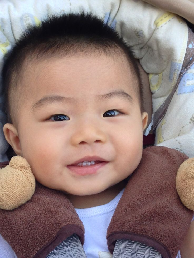 19 best Half White Half Filipino images on Pinterest ... Cute Asian White Baby