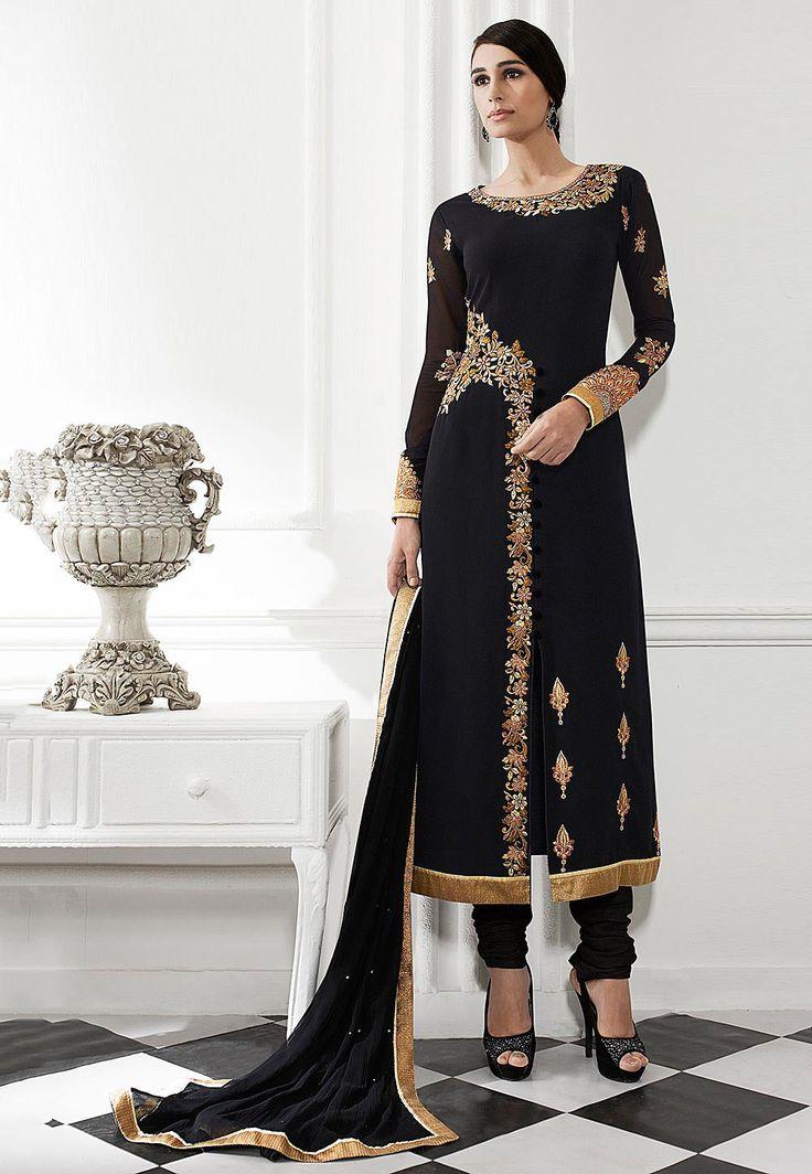 Confluence code block color dresses
