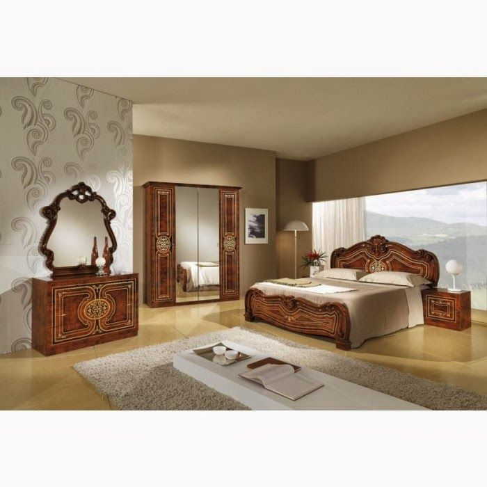 Furniture1234 Is One The Best Online Furniture Store In UK With Finest  Range Of Home Furniture
