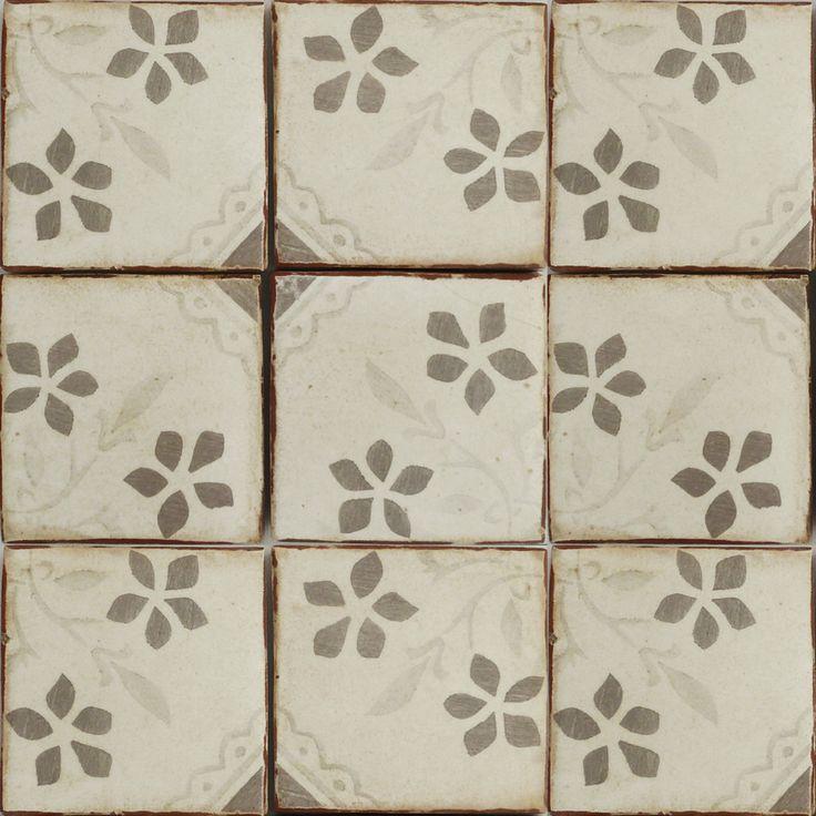 21 Best Terracotta Flooring Images On Pinterest: Best 25+ Terracotta Tile Ideas On Pinterest