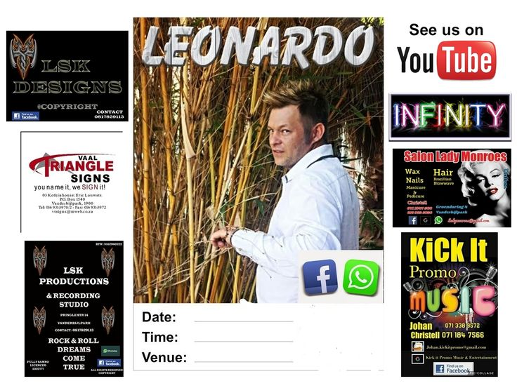 BOOK ME FOR ANY LIVE ENTERMENT EVENTS BOOKINGS AT KICKIT PROMO CONTACT JOHAN AT :0713389572