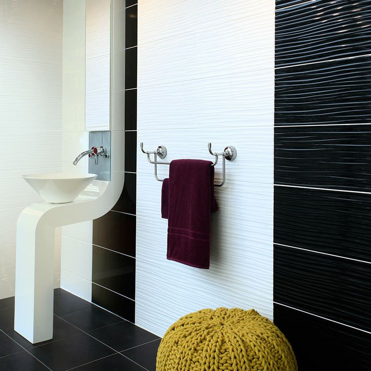 52 best British Ceramic Tiles at the best UK prices images on ...