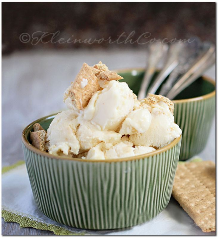 ... Dessert Options on Pinterest | Granola, Yogurt and Healthy food