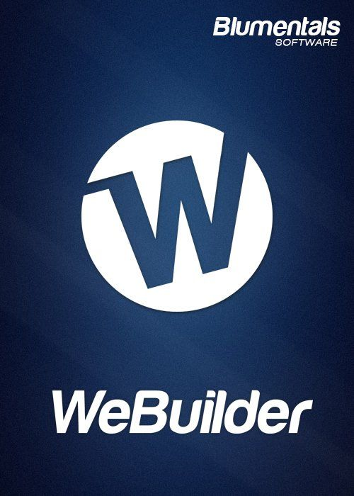 WeBuilder is very easy to learn and use. It works like a simple text editor but offers a lot of helpful features such as HTML and CSS wizards and instant code-snippets. WeBuilder actually helps you learn web coding and make less mistakes.