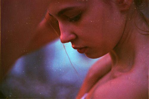 untrustyou:  Andrea Buia