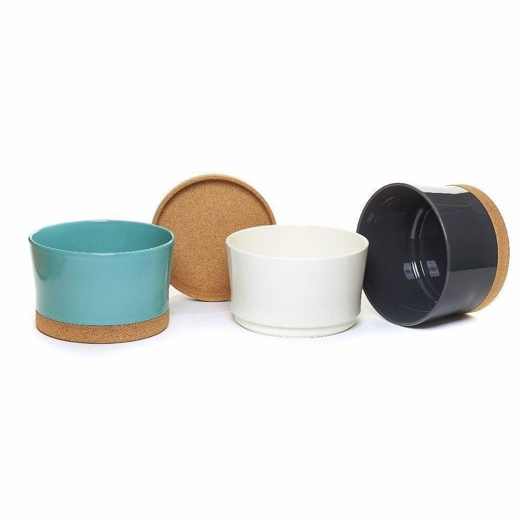 Project Cork   We have some new arrivals in our cork range including Salad Bowls. Perfect for spring entertaining!  #cork #corkandceramic #amorim #harrisonandcostyle #harrisonandco #interiorstyling #interiordesign #interiors #crockery #salad #saladdays #bowls #bowl