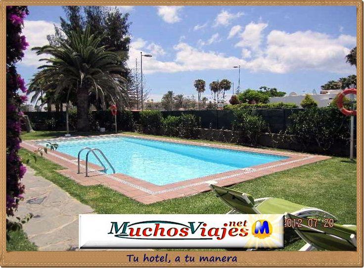 PLAYA DEL INGLÉS - rk-augustino-bungalows-playa-del-ingles-011