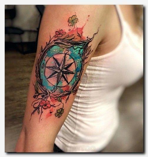 Best 25+ Crescent Moon Tattoo Meaning Ideas On Pinterest