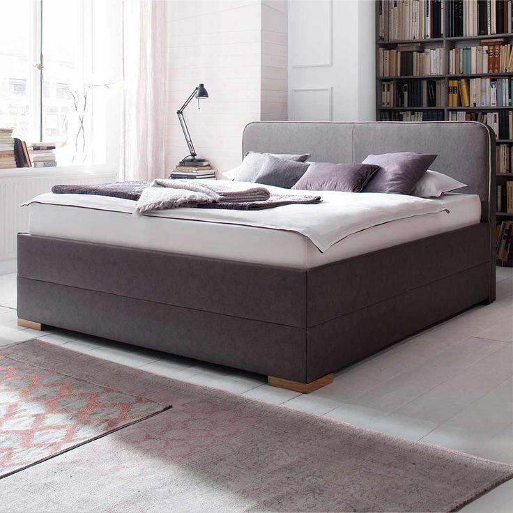 die besten 25 gro es bett ideen auf pinterest gro es m dchen zimmer kinderbetten und. Black Bedroom Furniture Sets. Home Design Ideas