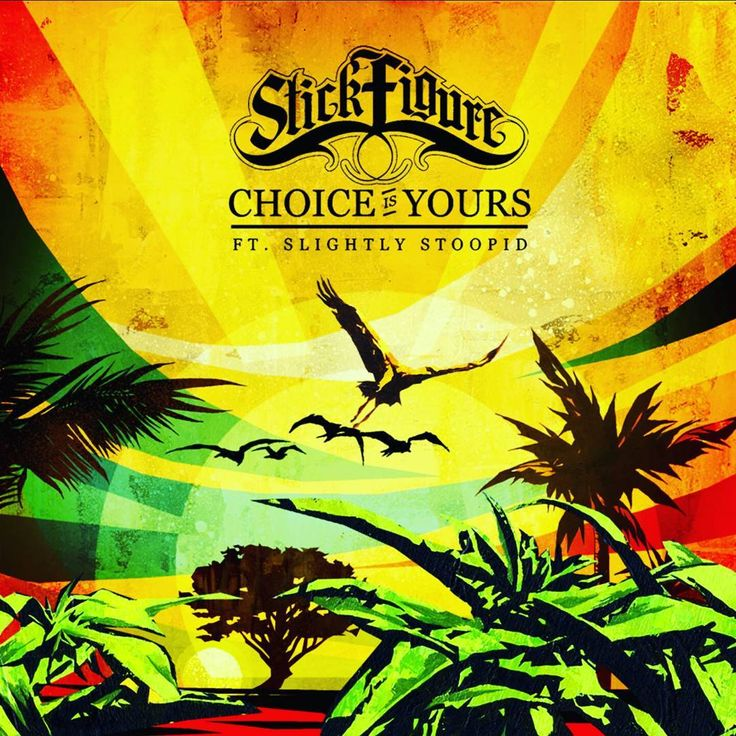 Stick Figure tonight at The Fillmore. Can't wait to see these guys. If you like good reggae music I suggest checking them out. #stickfigure #stickfiguremusic #reggae #philly #philadelphia #positivevibes