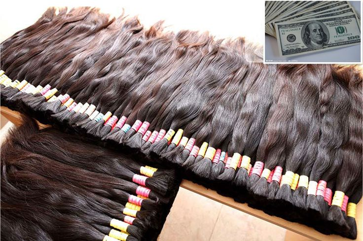 How to wholesale human hair from China is a big topic and I will divide it into several subjects. Today I'm going to talk about how to find a hair distributor and wholesale human hair