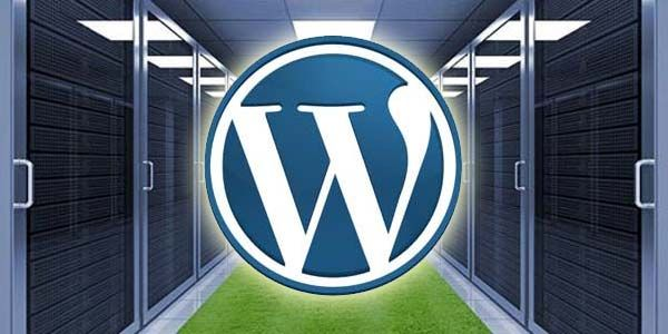 >>>Please Message Me With Your Requirements BEFORE Ordering The Hourlie ESPECIALLY if needing priority delivery - Thanks, Mike<<< THE HOURLIE =========== This hourlie's job is to setup an SEO friendly WordPress website on your domain for you in just 1 day. We will install the latest version of WordPress and the standard theme template. It will be a blank canvas for you to create your perfect website. The deal includes email and hosting for 12 months on our ... on ...