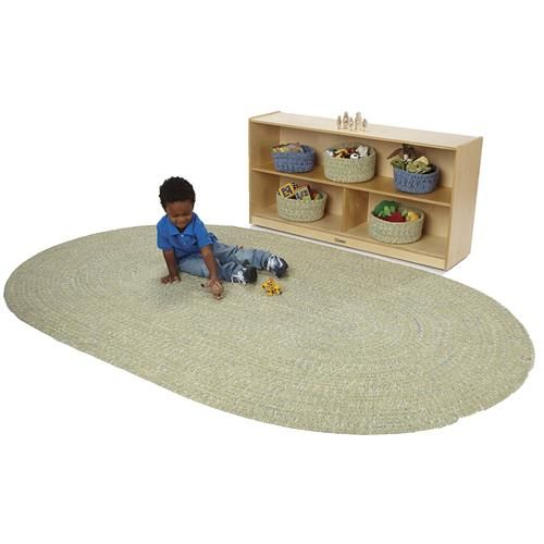 Large Classroom Rug Cheap: 1000+ Images About Preschool Classroom On Pinterest
