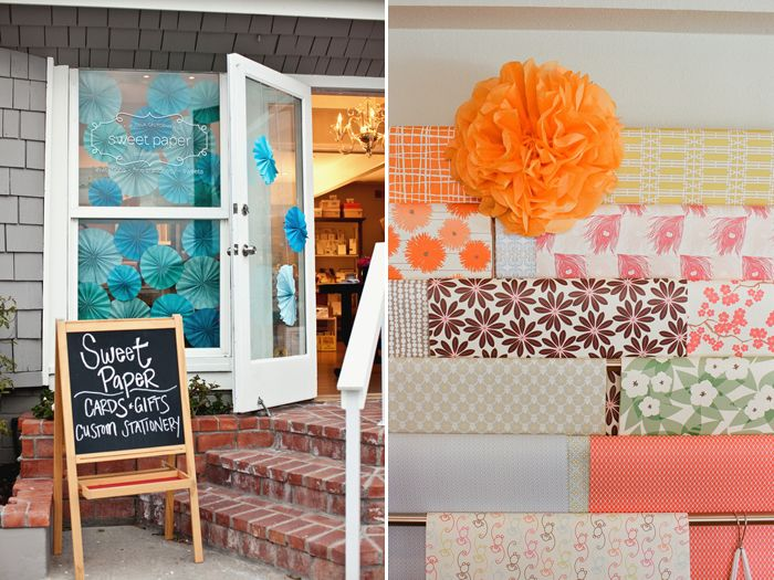 1000 images about someday store ideas on pinterest stationary store store fronts and window. Black Bedroom Furniture Sets. Home Design Ideas