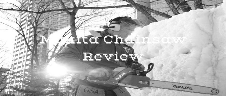 Looking for MAKITA chainsaw reviews? Click here for the latest Makita XCU03PT1 Chainsaw Review at PowerToolbuzz.com!