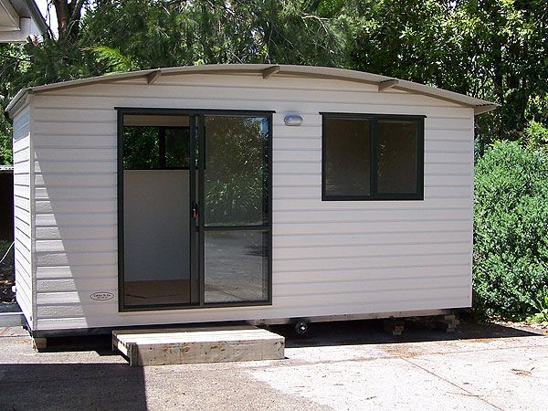 Manufactured Portable Camping Pods : Best images about shelter kit modules and pods on