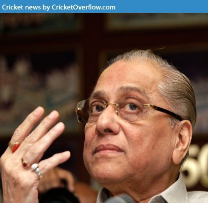 cricket newsindia is under discussion with icc on drs matter Cricket news:BCCI submitted a fresh appeal in Indian Supreme court Cricket news by cricketoverflow.com http://cricketoverflow.com/cricket-newsbcci-submitted-a-fresh-appeal-in-indian-supreme-court/  Play Hot cricket game free and always will be http://cricketoverflow.com/play-online-cricket-game-free/