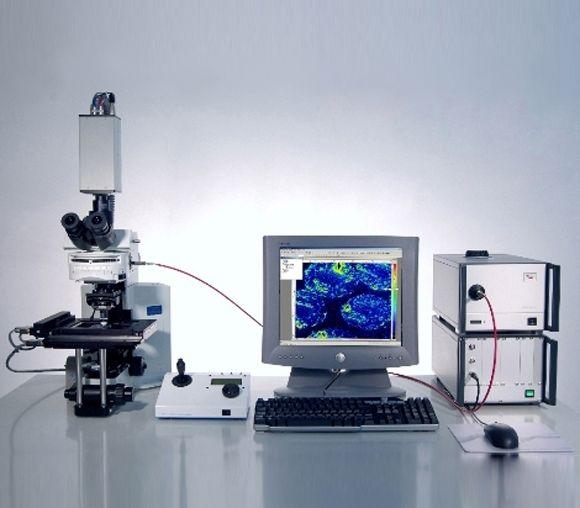 Nu stii unde poti gasi aparatura de laborator de calitate? Pe Ronexprim! http://www.ronexprim.com/produse/aparatura-de-laborator.html